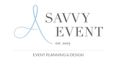 Event & Meeting Facilities